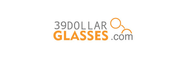 da0bbb5b94 Zenni Optical vs. 39DollarGlasses Review — by Eyebasic