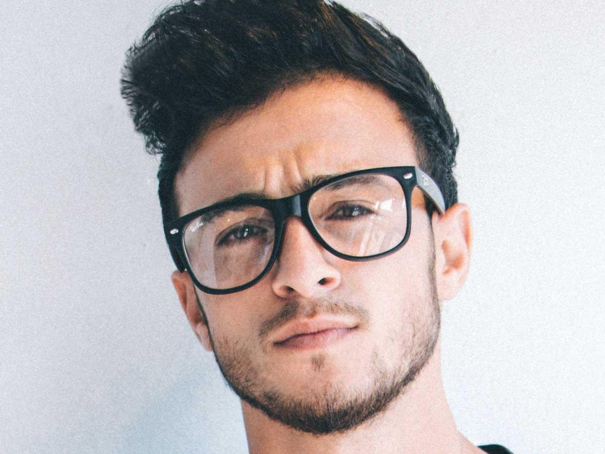 b5b48ac548e The Best Online Eyeglasses of 2018 — Reviews by Eyebasic
