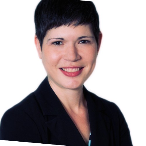 Sarah Buchler Experienced Health Care IT Consultant