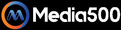 Media500