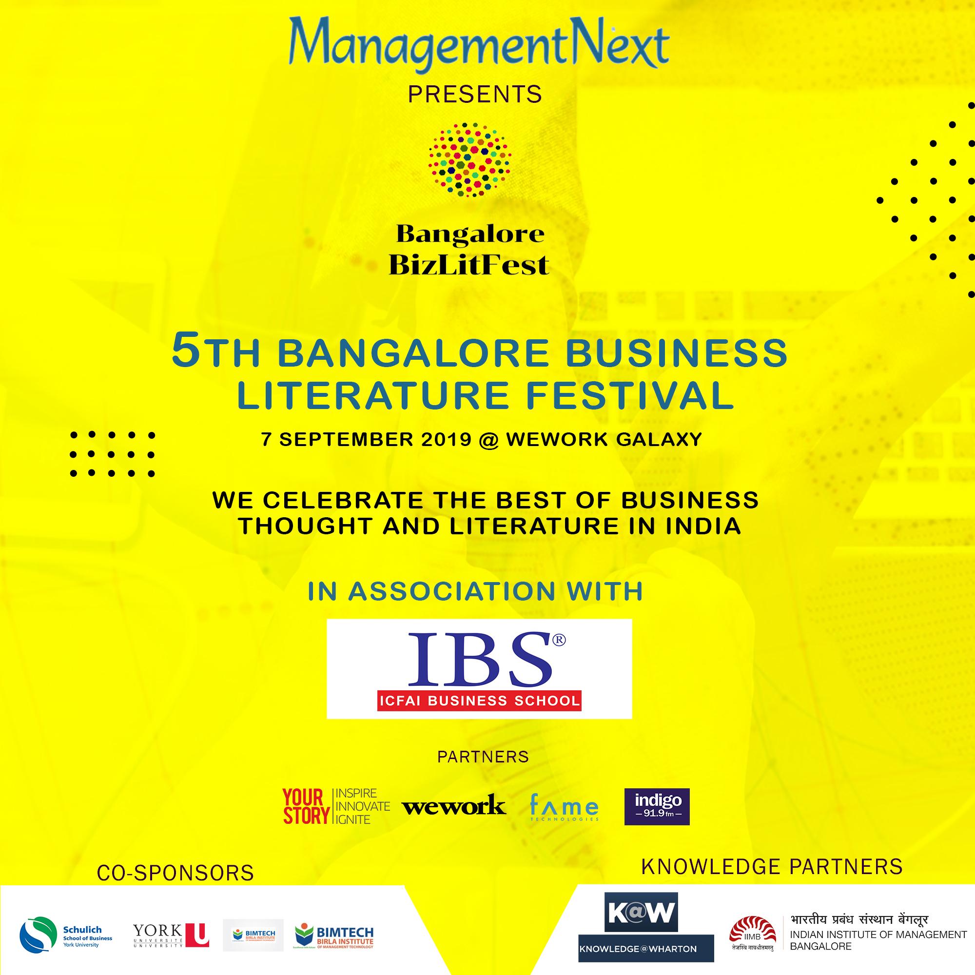 $108B Tata Capital partners with SME lending platform Biz2Credit