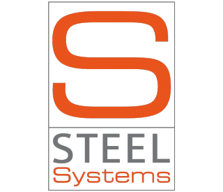Steel Systems