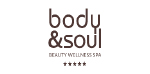 Body & Soul - Beauty Wellness Spa