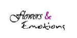 Flowers & Emotions