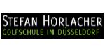 Stefan Horlacher - Golfschule in Düsseldorf