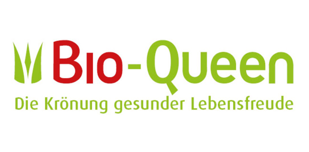 Bio Queen | Die Krönung gesunder Lebensfreude