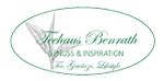 Teehaus Benrath
