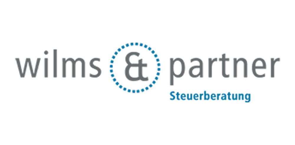 Wilms und Partner - Steuerberatung