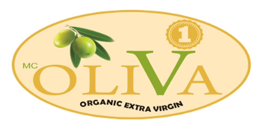 Oliva1 Olivenöl