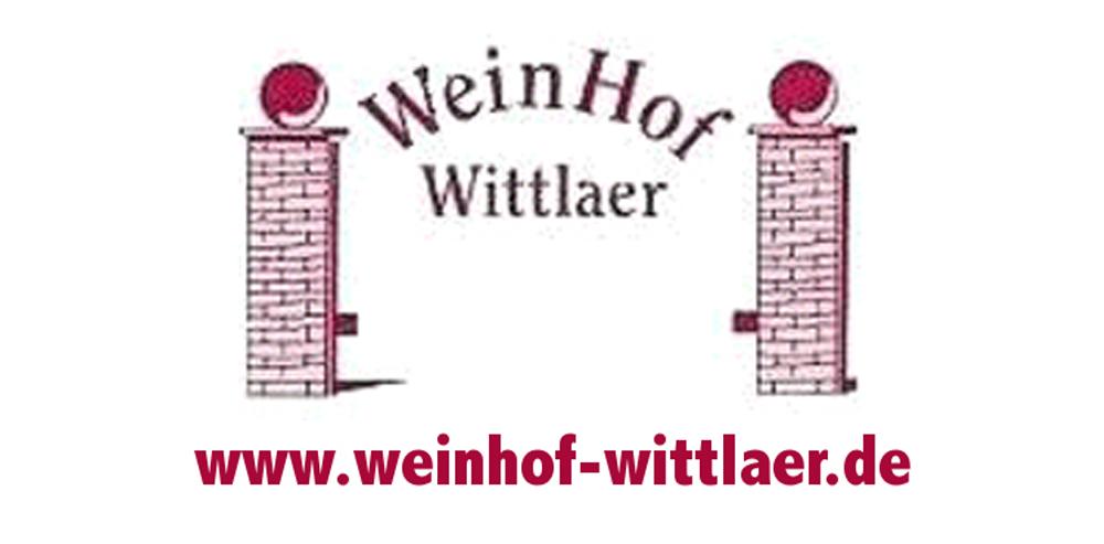 Weinhof Wittlaer