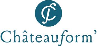 Châteauform