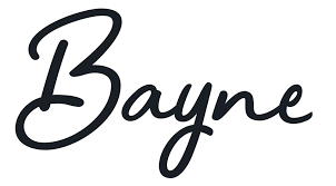 Bayne Ice Cream