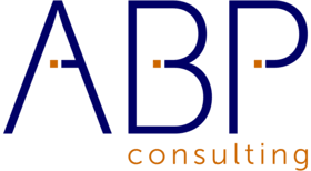 ABP Consulting