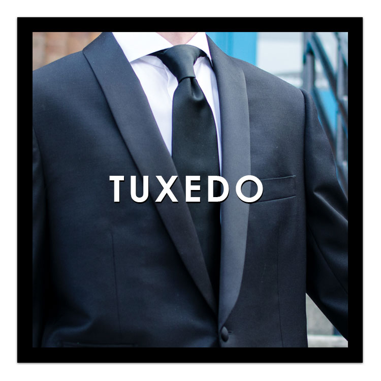 63f2f09f9604 Custom suits starting at just $795. LEARN MORESCHEDULE APPOINTMENT