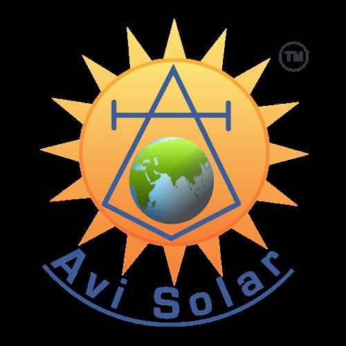 Avi Solar
