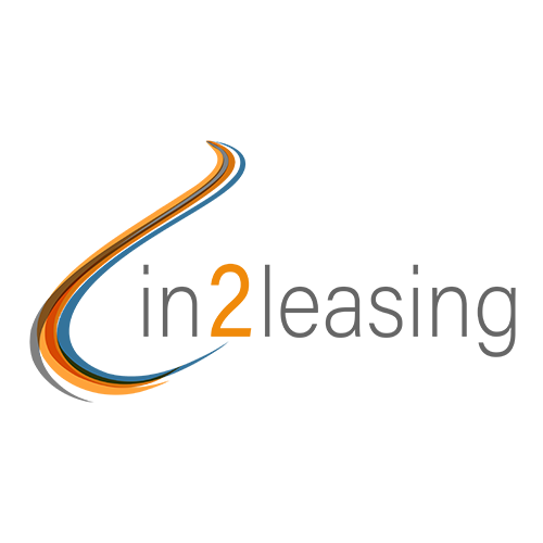 Logo IN2leasing MadSpider