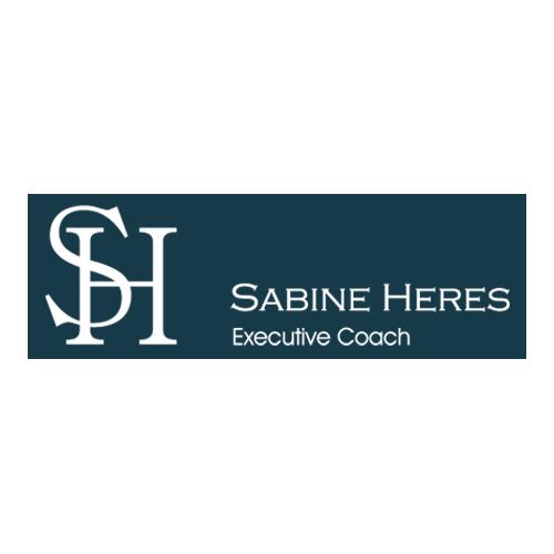 Logo Sabine Heres MadSpider