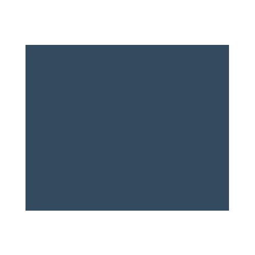 Logo Marcel Dannenburg MadSpider