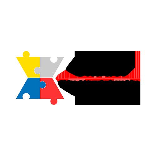 Logo Citadel - MadSpider