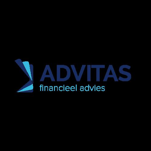 Logo Synnervate MadSpider