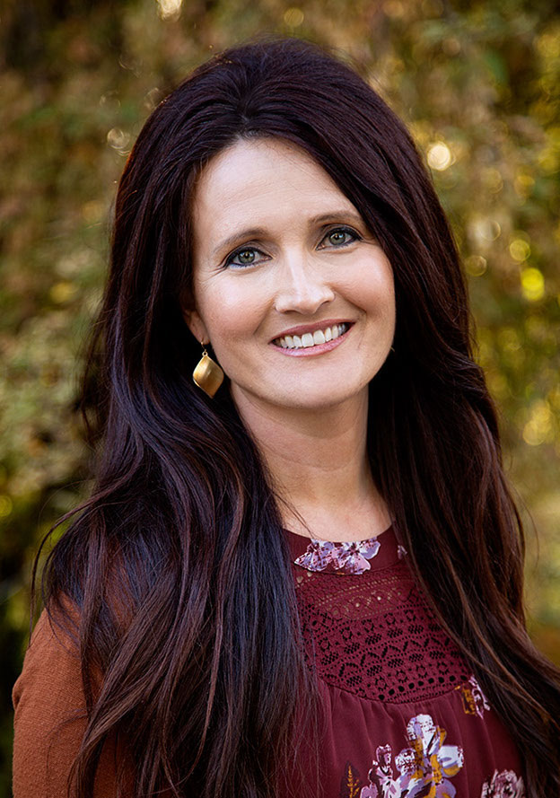 Megan Southam
