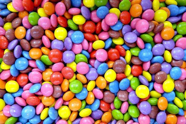 Sugar Damages Oral Health