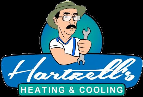 Dave Hartzell's Heat & Air