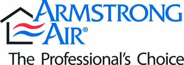 Supplier of Armstrong Air products