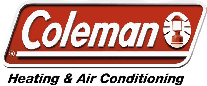 Supplier of Coleman Heating & Air Conditioning products