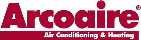 Supplier of Arcoaire Air Conditioning & Heating products