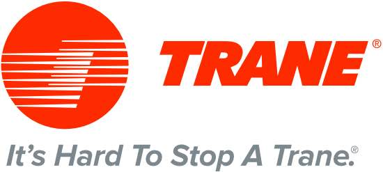 Supplier of Trane Heating & Cooling products