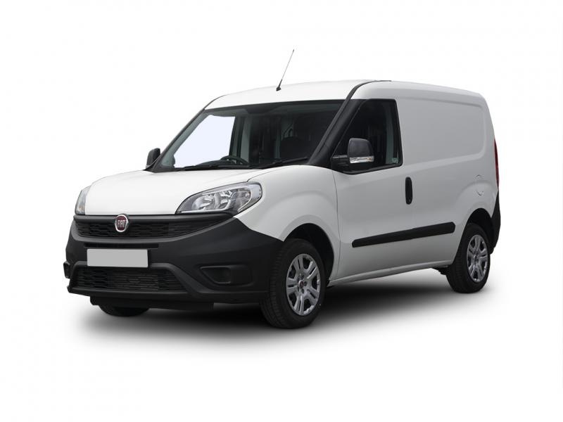 small van hire in Dudley