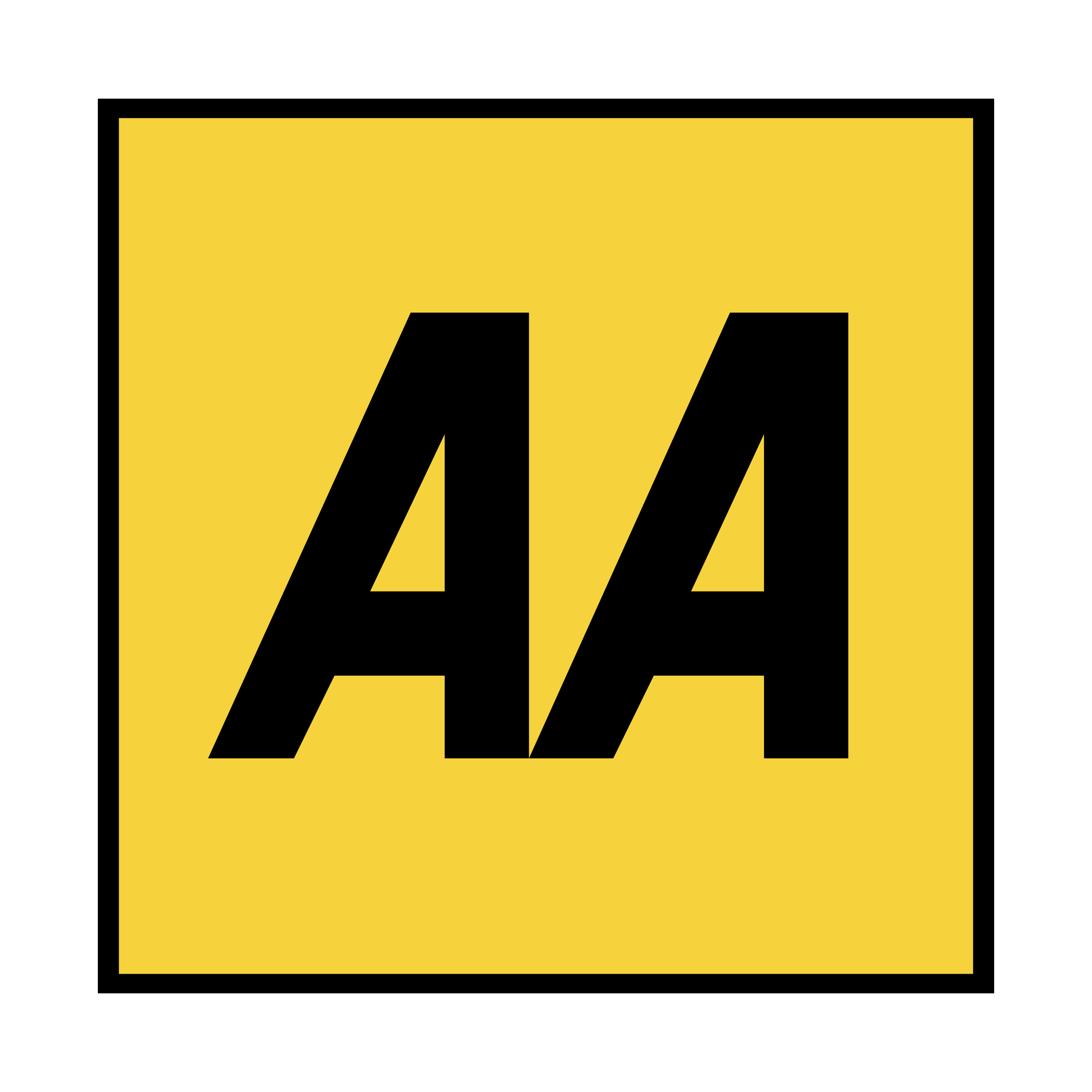 fully AA cover
