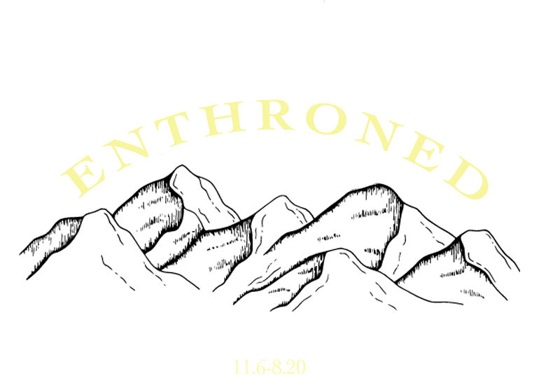 10 Cities Conference
