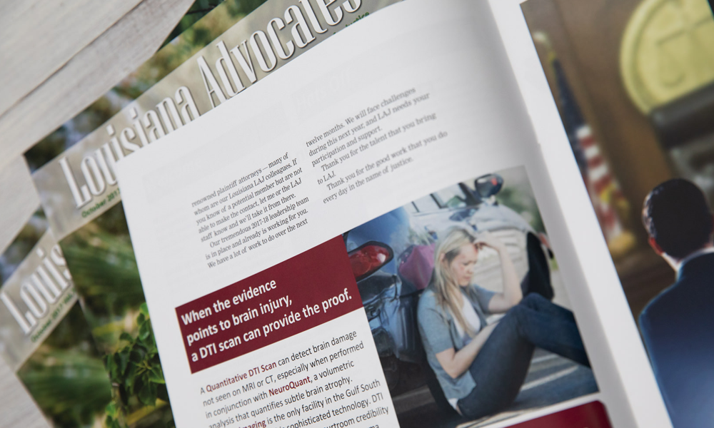 Small Format Magazine