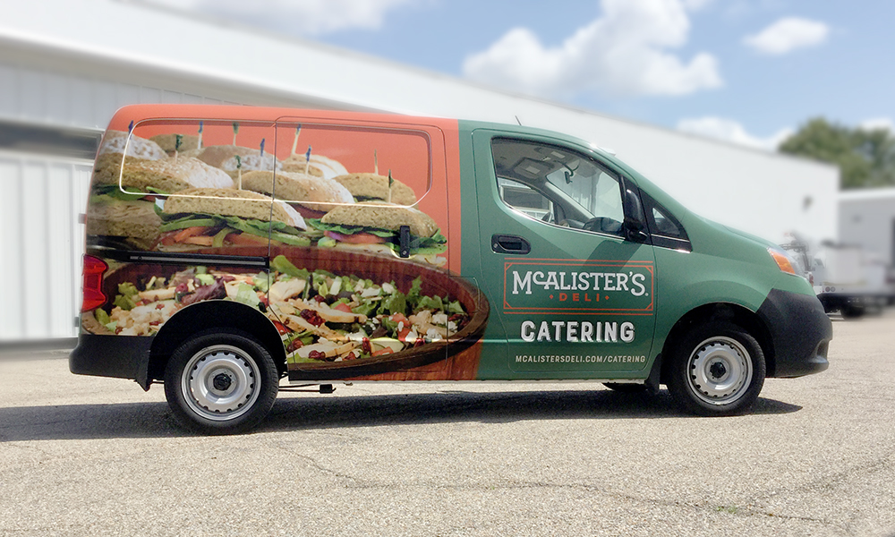 McAlister's Wrap 2