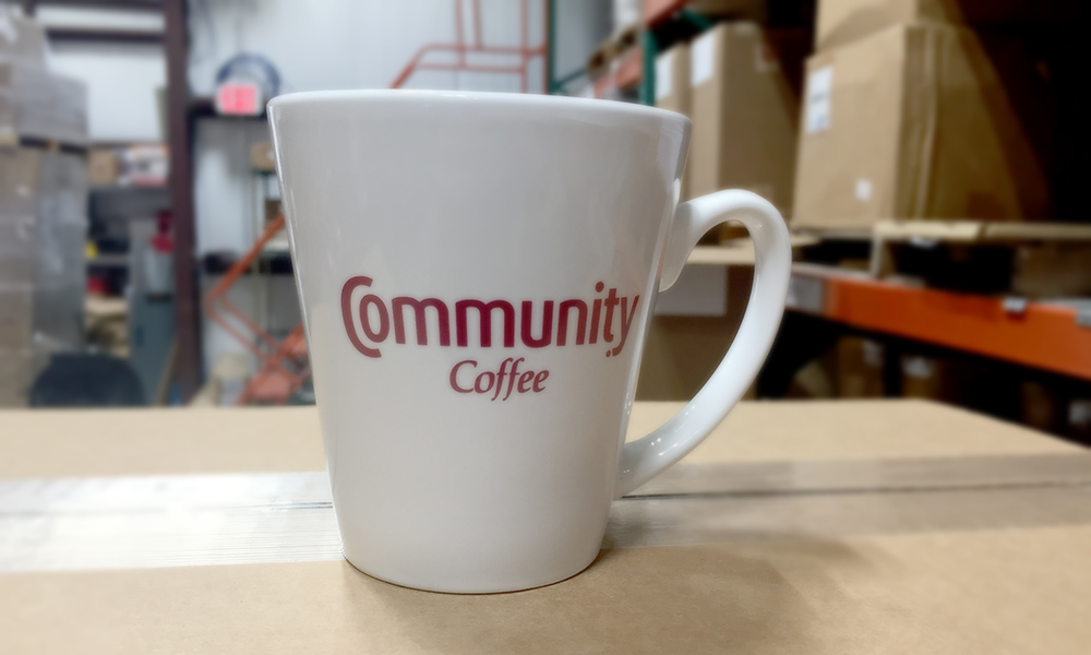 COMMUNITY 2