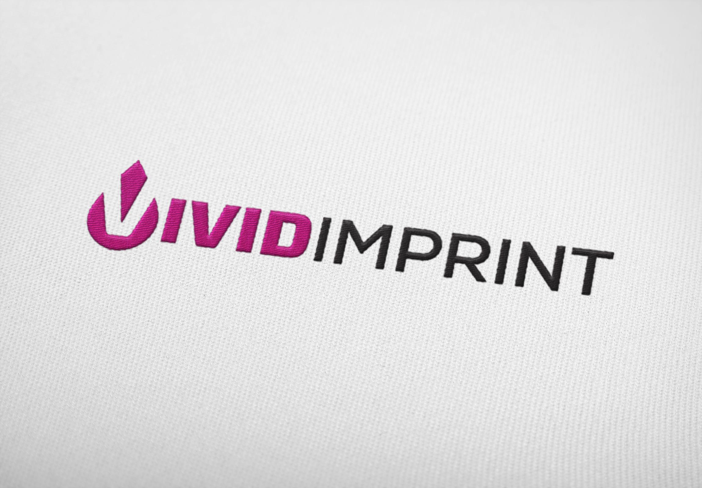 Imprint 6