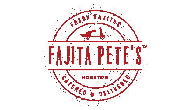 Fajita Pete