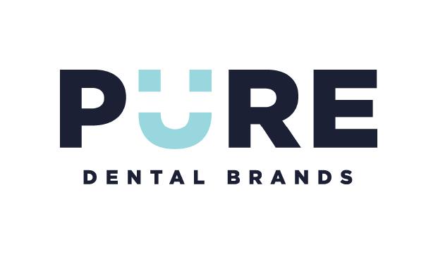 Pure Dental