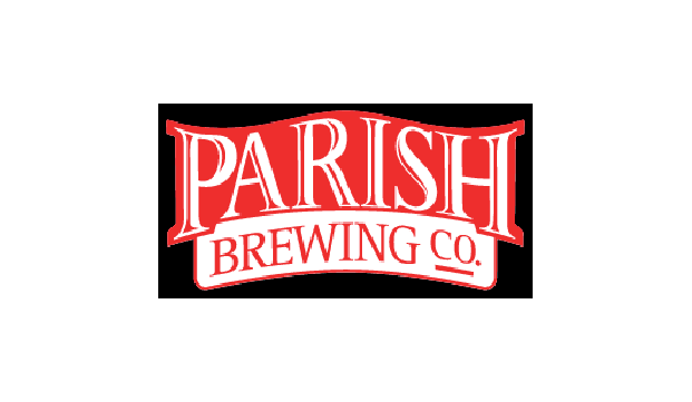 Parish Brewing Co.