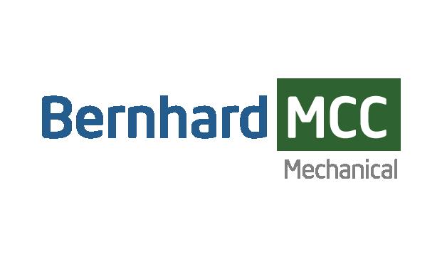 Bernhard MCC