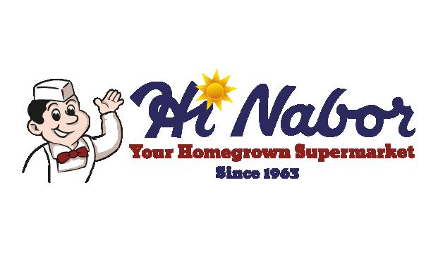 Hi Nabor