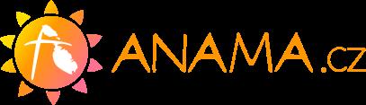 AnaMa.cz logo