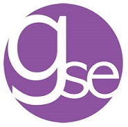 Jazyková škola GSE