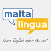 Maltalingua