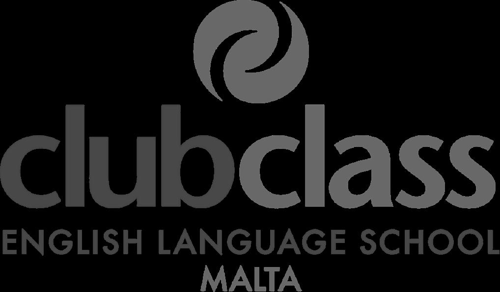 Jazyková škola Clubclass Malta