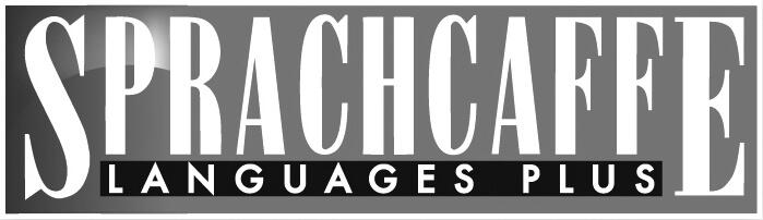 JazykováškolaSprachcaffe Malta
