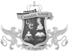 Jazyková škola Cavendish School of English