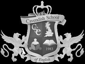 Jazyková škola Cavendish